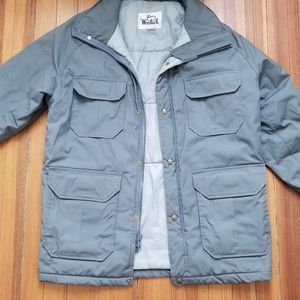 Men's Woolrich Jacket (Medium)